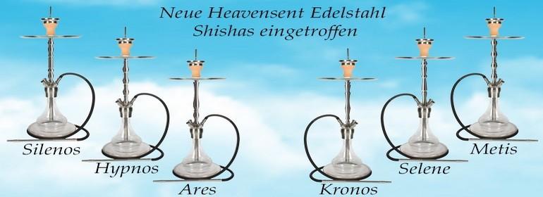 heavensent-shisha-banner-premium1