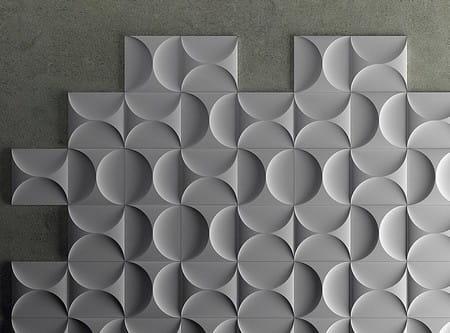 parametric-panels