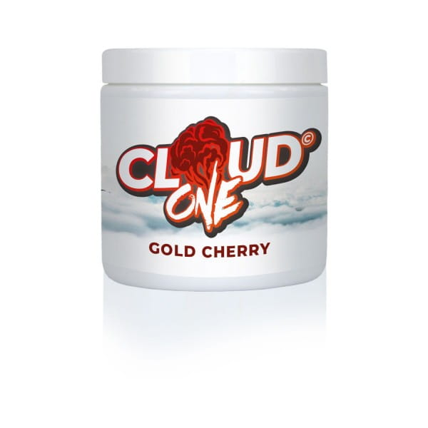 Cloud One - Gold Cherry 200 g