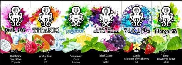 octobuzz-tabak