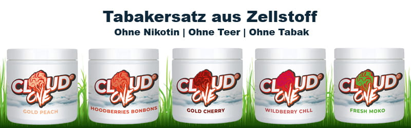 cloud-one-banner-tabak