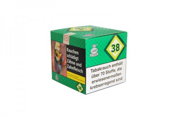 Al Fakher Tabak - 38 200 g