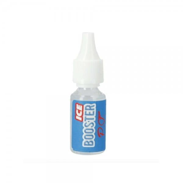 Xracher - P.F Aroma 10 ml