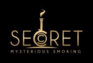Secret Hookah
