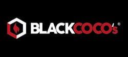 Black Coco´s