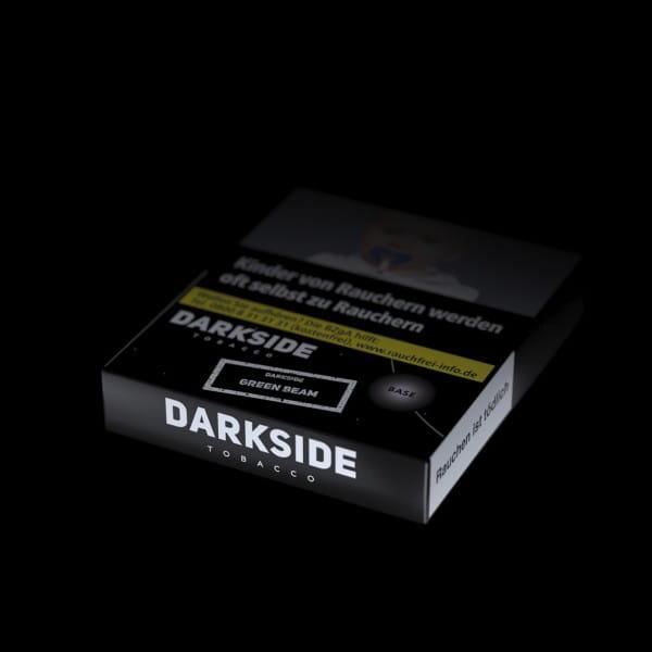 Darkside Base Tabak - Green Beam 200 g